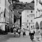 ConnectHumans | Feldkirch 2020